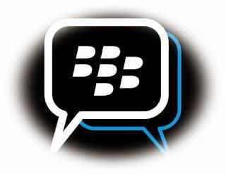 BBM Android Bisa Ganti PIN Sesuka Hati