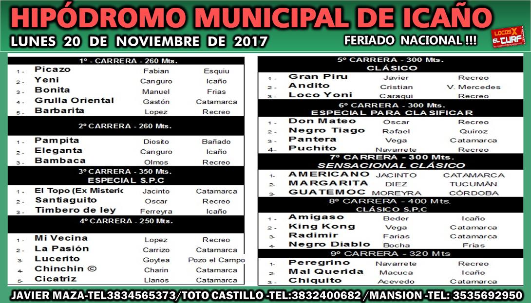 20-11-17-HIP.ICAÑO-PROG.