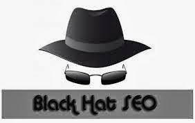 Pakar SEO BlackHat
