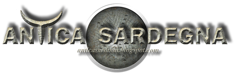 Antica Sardegna