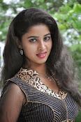 Pavani latest glamorous photos-thumbnail-19