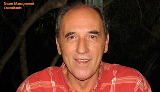 Γ. Σταθάκης: «Τέλος του μήνα κατατίθεται η ρύθμιση για τα κόκκινα δάνεια»