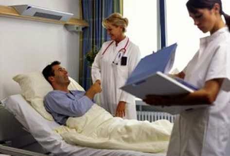 Como tratar a pacientes suicidas