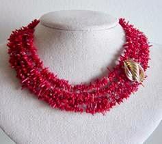 Anny Stern Fashion Jewelry
