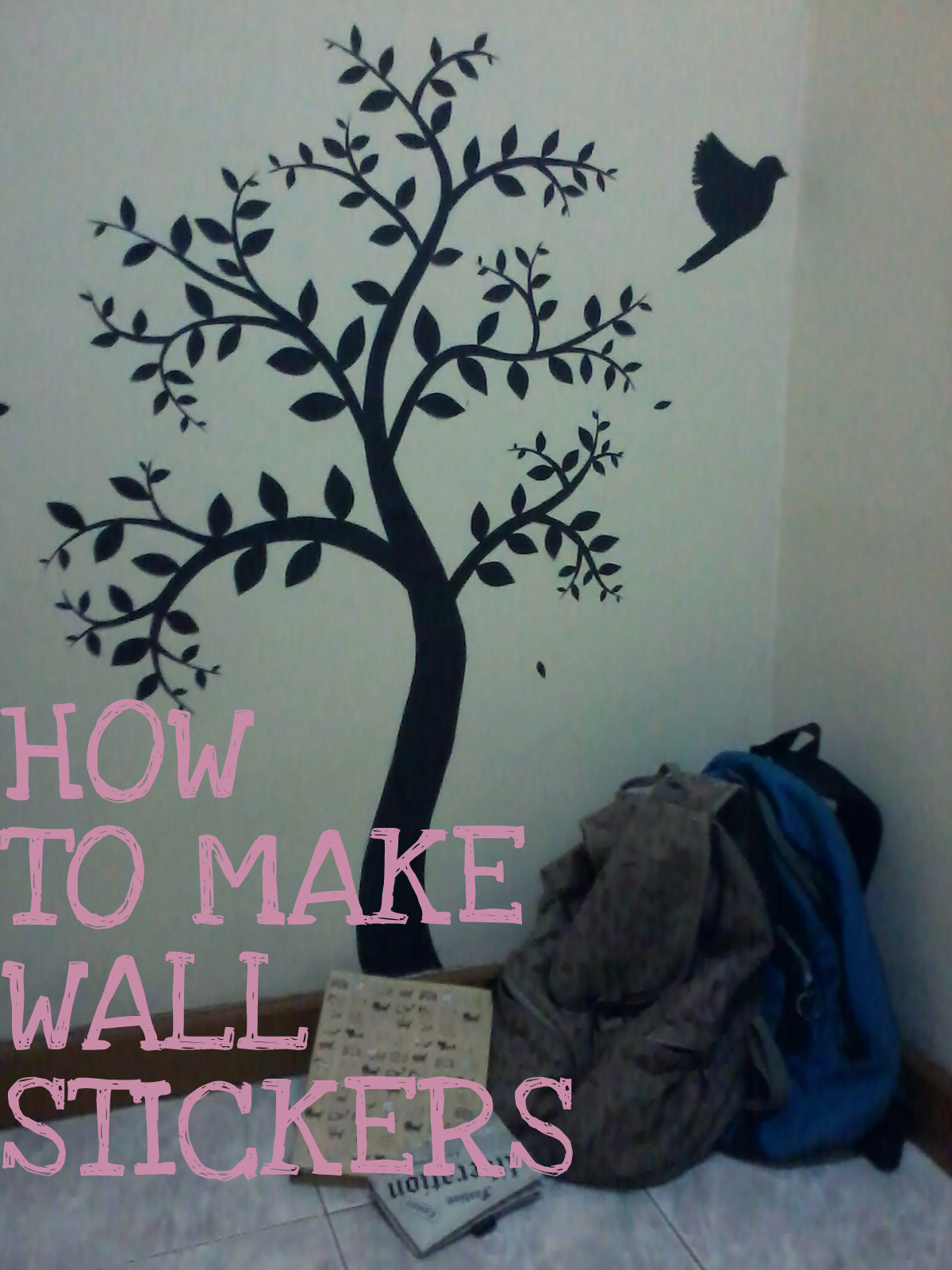 how to make wall stickers make up wall art decal wall art decal sticker