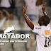 El Matador - Veja os atacantes que se deram bem na rodada!