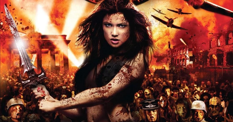 2017 full movie download telugu