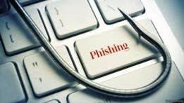 Especialistas de segurança na internet recomendam a usuários desconfiar de mensagens sobre prêmios