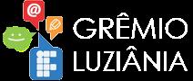 Grêmio IFG Luziânia