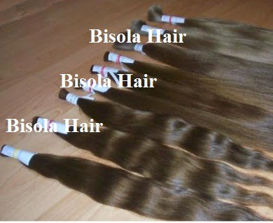 Indian Hair Extension Prices 14