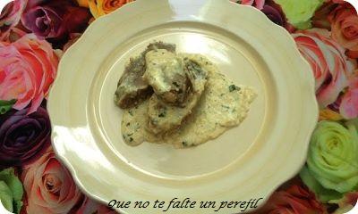 solomillo_salsa