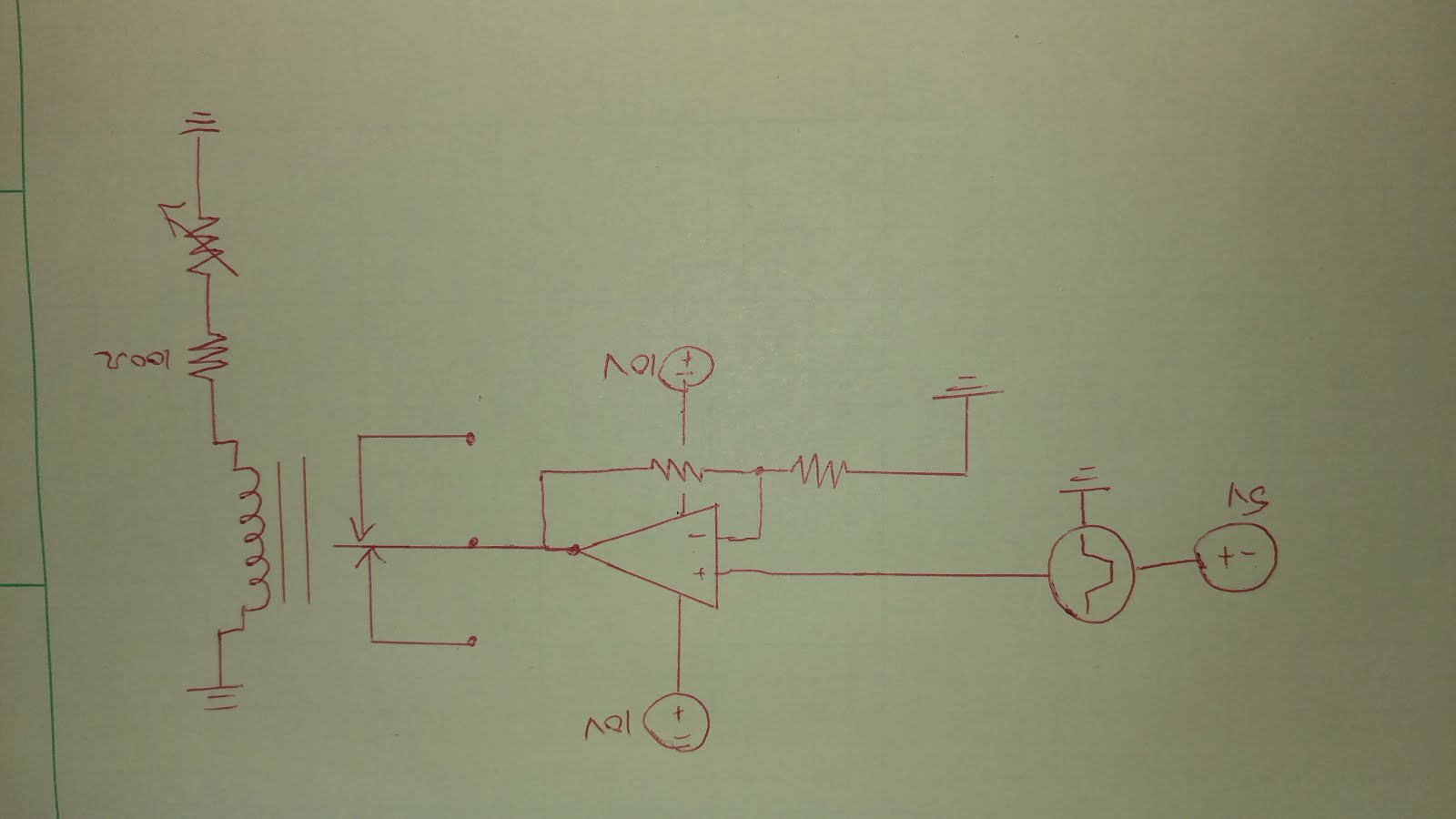 Week 6 Egr Circuit Lab Blog Circuitlab Voltage Controlled Switch Off State Resistance 01