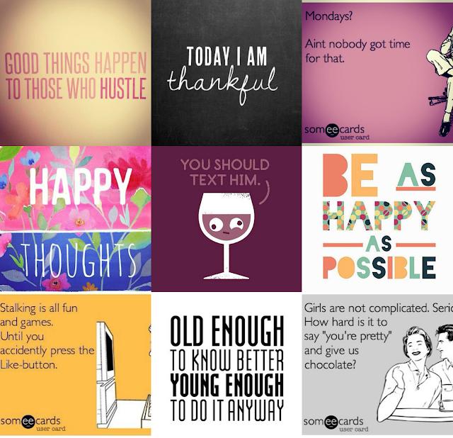 Quotes For Instagram Selfies ~ Selfie Best Instagram Quotes ...