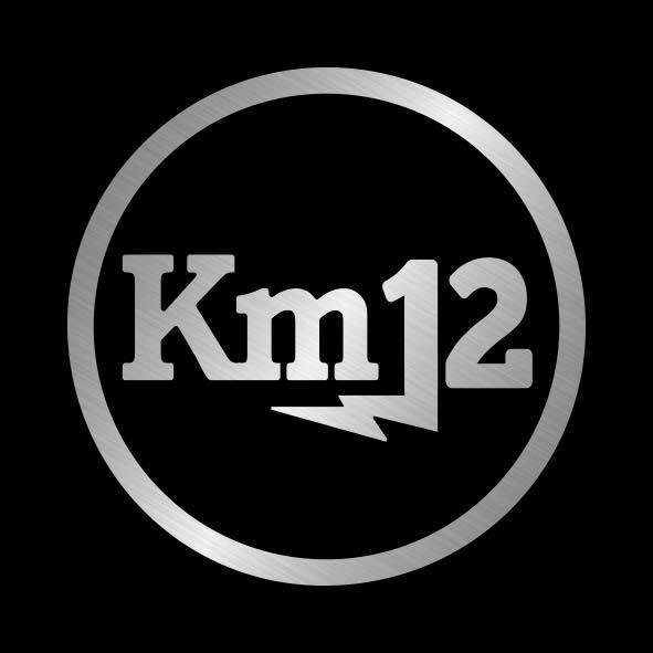 Km 12 Primo movimento