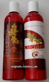 Maple-Holistics-Argan-Shampoo-and-Conditioner-Review