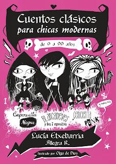 http://www.planetadelibros.com/cuentos-clasicos-para-chicas-modernas-libro-93331.html