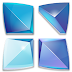 Next Launcher 3D Shell v3.7.3 Apk Full