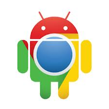 برنامج جوجل كروم للاندرويد download google chrome android