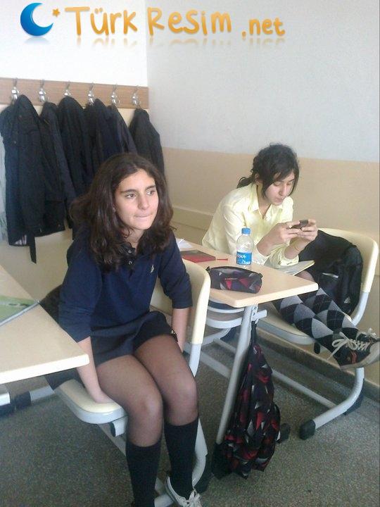 Okuldaseks masada liseli genç porno