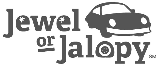 DT Guest Post: Jewel Or Jalopy: Pre Purchase Inspections By Car Enthusiasts