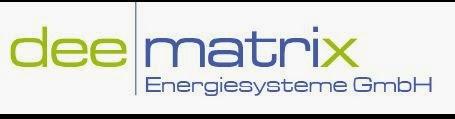 deematrix-energiesysteme.de