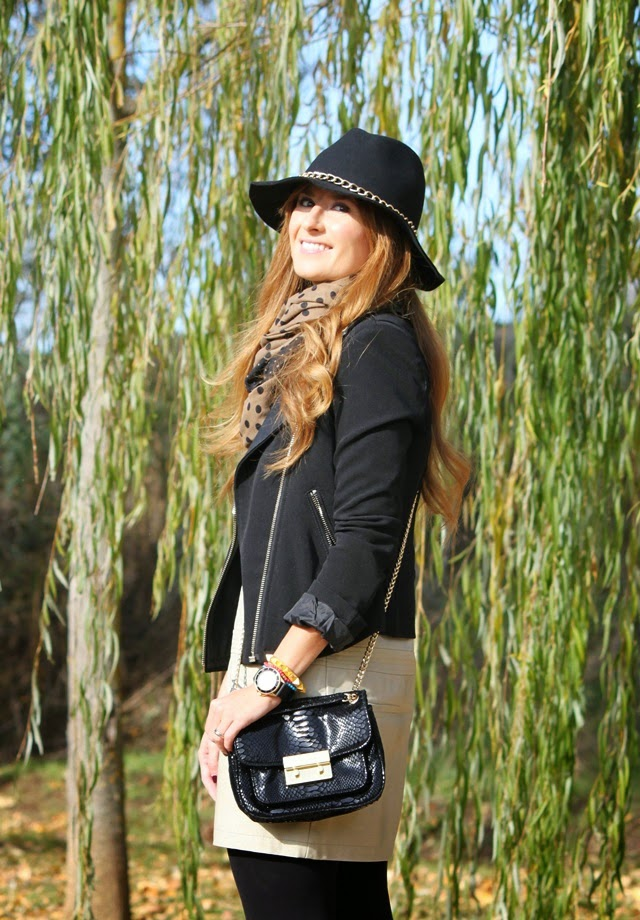 vestido_de_piel