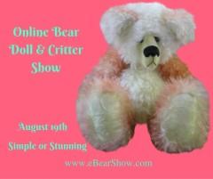 Ebear Online-Show