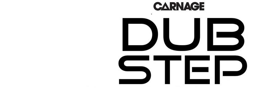 CarnageDubstep