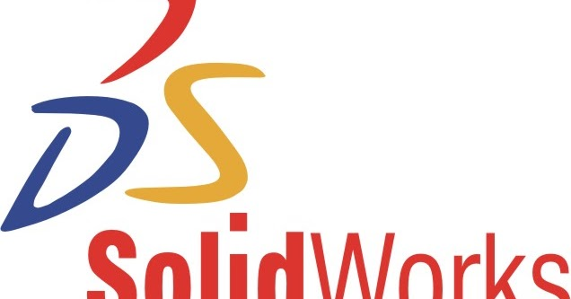 Engineering E-books & softwares: Solidworks 2012 SP0 free download