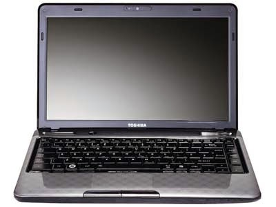 toshiba wireless driver  windows 7
