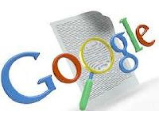 begini Cara Kerja Search Engine Google