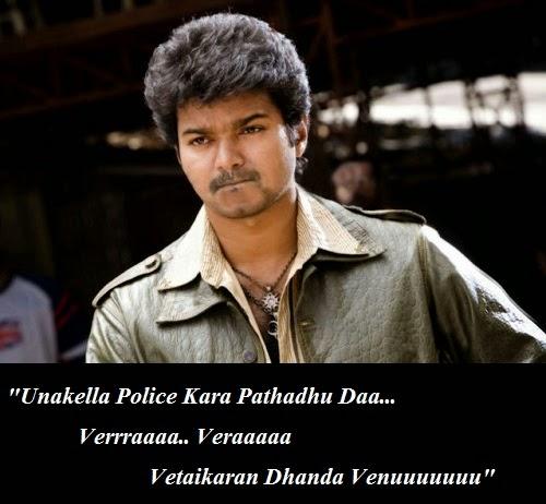 Vijay Love Quotes : Vijay Quotes. QuotesGram