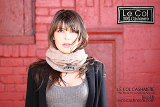 Le+Col+LMH+card+sm Le Col Cashmere Giveaway!