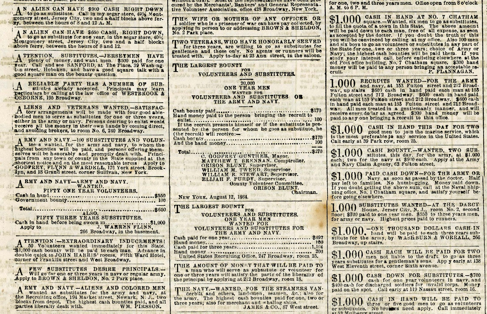 herald personals Free and paid personals classified ads of the lethbridge herald classifieds browse personals classified ads and free ads post free personals classified ads.