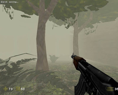 Vietnam 2 Special Assignment PC Game