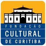 FUNDAÇÃO CULTURAL DE CURITIBA