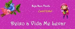 carolleibel.blogspot.com !!! ( Carol Eibel )