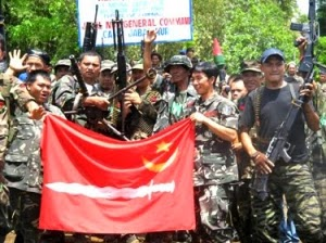 Indonesia Inginkan Perdamaian di Filipina Selatan Terwujud