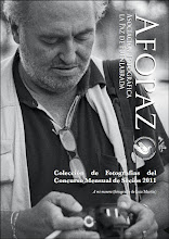   NUEVA REVISTA DEL CONCURSO DE SOCIOS 2011 !!