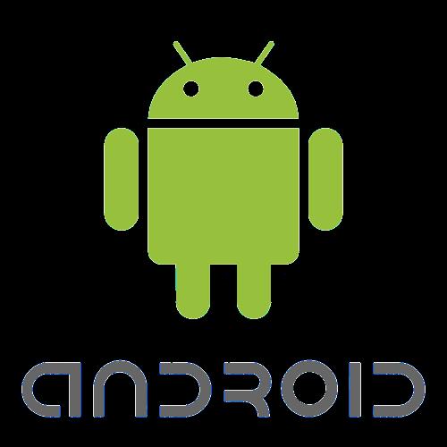 Penjelasan Mengenai Sistem Operasi Android