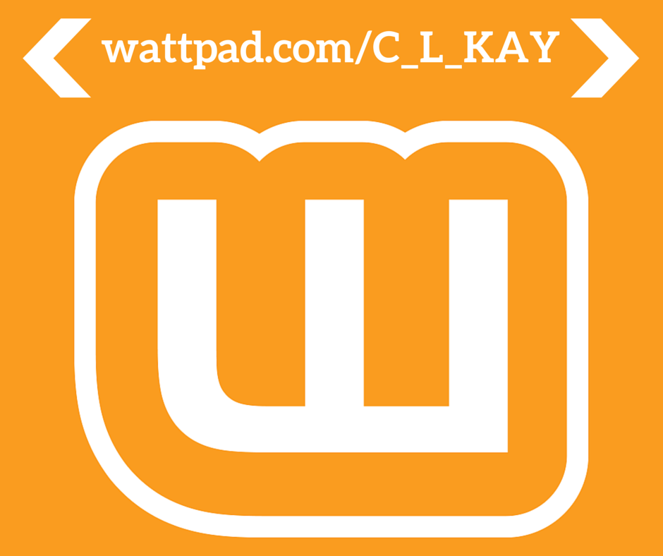 clkaywriter.com C. L. Kay audience beginning writer beginnings challenges choices craft destiny ebook ebooks editing facebook fantasy fiction genre inspiratoin instagram magical realism rewriting science fiction social media twitter wattpad welcome writing work