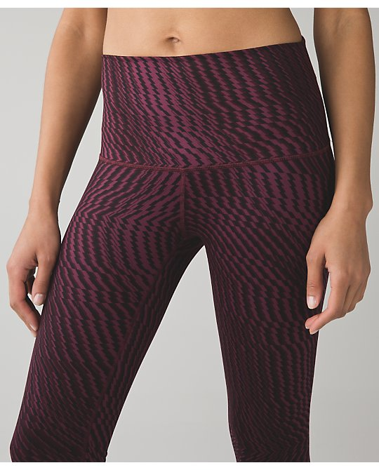 lululemon shifted-horizon wunder-under-crop