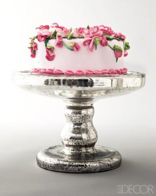 Unusual Cake Decoration Ideas : Birthday Cakes: Unique cake decoration