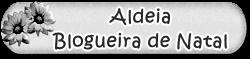 ALDEIA BLOGUEIRA