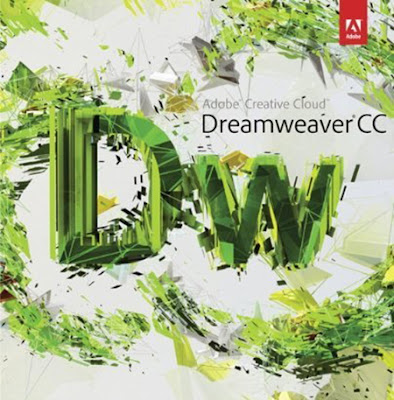 Download Adobe Dreamweaver CC V13.0