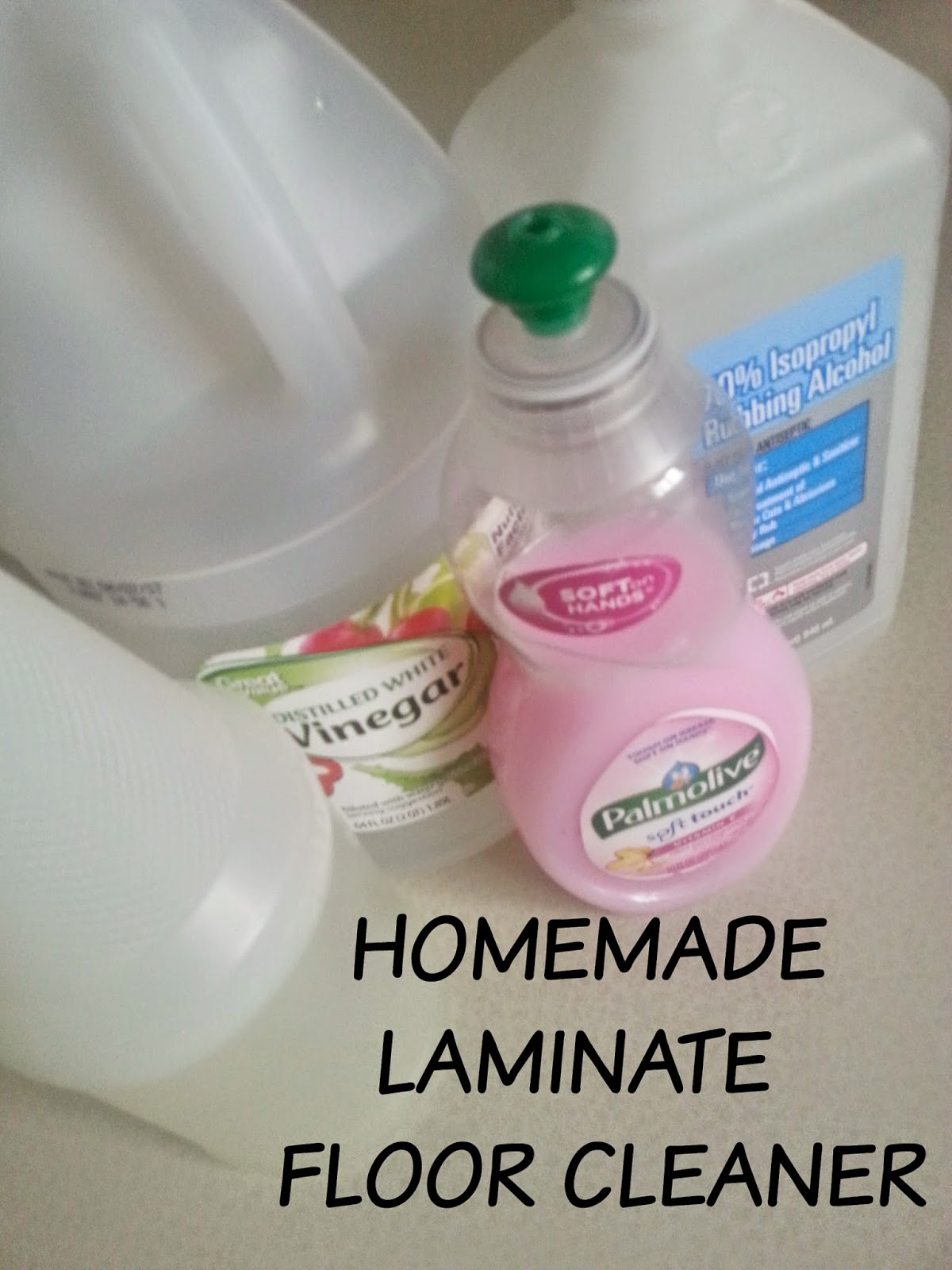 The better baker how to make a cake mix taste like a bakery cake - Make laminate floor cleaner ...