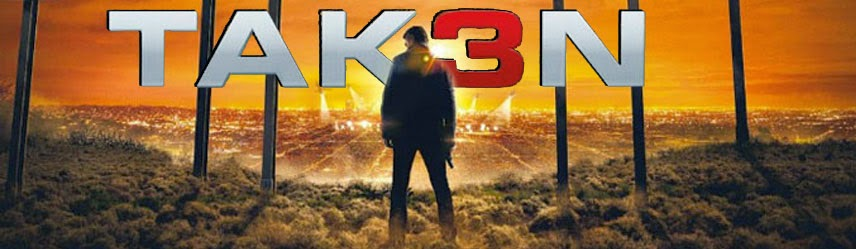 watch taken 3 online free full movie