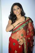 Maaya heroine Sushma Raj Glam Pics-thumbnail-6