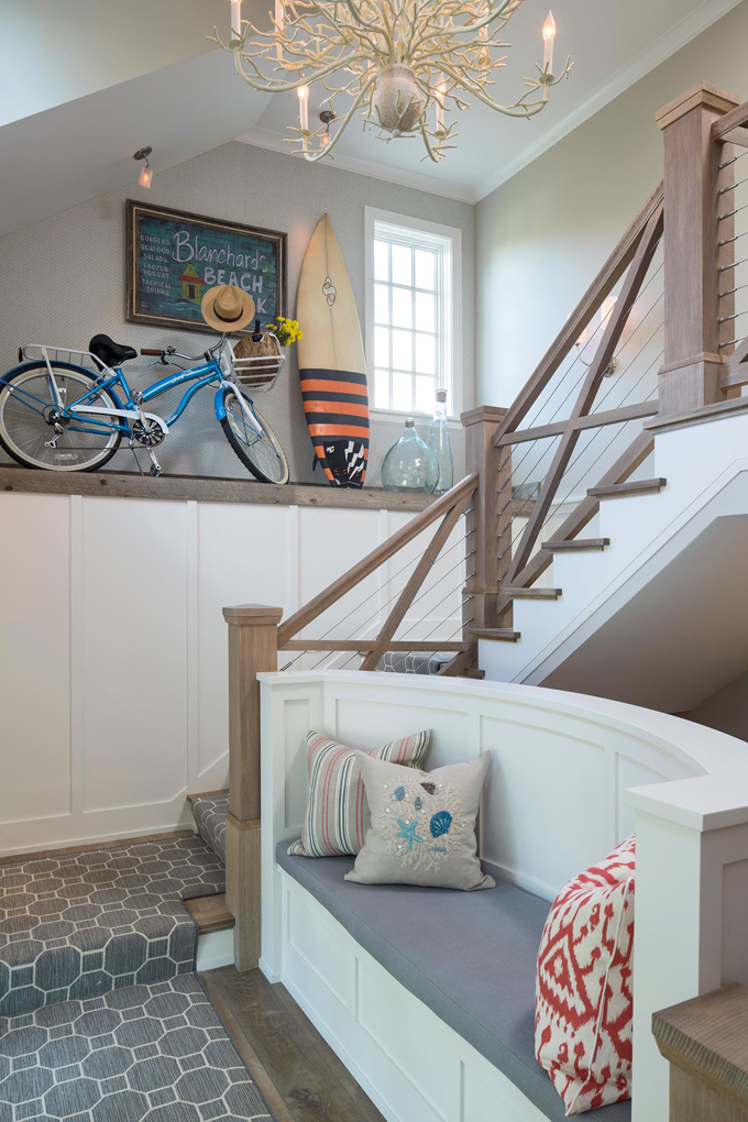 Best 1000 Images About Stairs On Pinterest Stair Runners 400 x 300