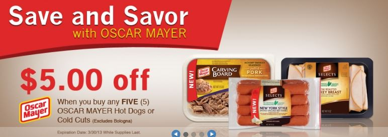 P 033W531511110001P besides Search furthermore 1 Off 1 Oscar Mayer Carving Board Meats additionally Oscar Mayer Lunchables Printable Coupon Target Deal in addition My Publix Trip On 721 Only 67 Cents. on oscar mayer bologna coupons